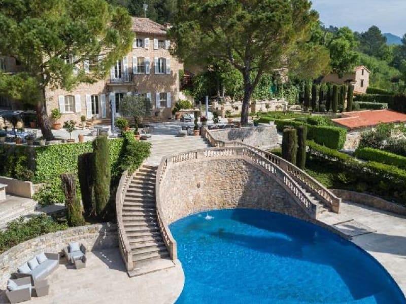 Sale house / villa Montauroux 2650000€ - Picture 10