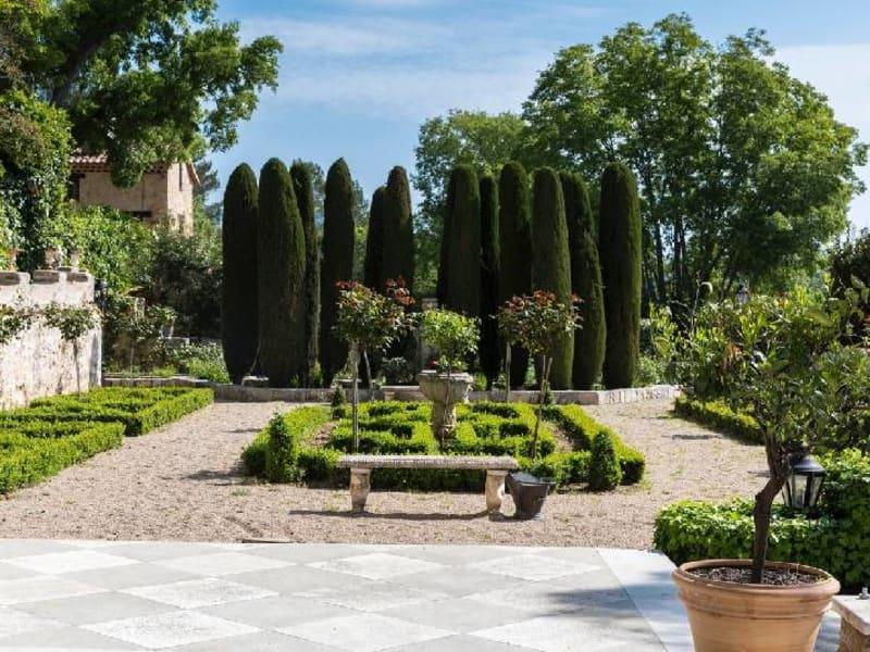 Sale house / villa Montauroux 2650000€ - Picture 11