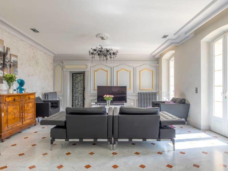 Sale house / villa Montauroux 2650000€ - Picture 14