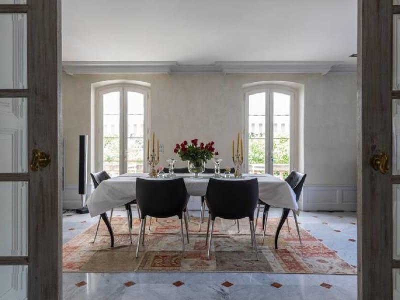 Sale house / villa Montauroux 2650000€ - Picture 15