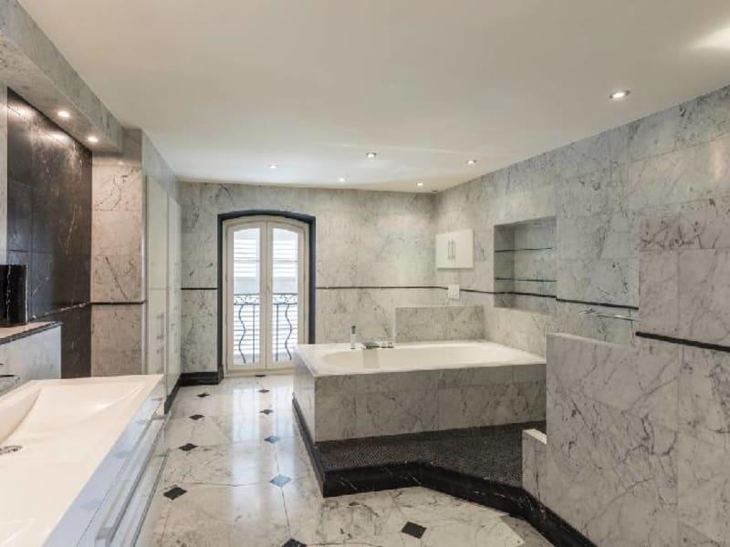 Sale house / villa Montauroux 2650000€ - Picture 18