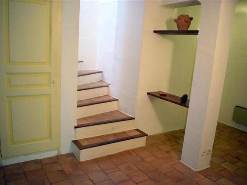 Deluxe sale house / villa Seillans 595000€ - Picture 18
