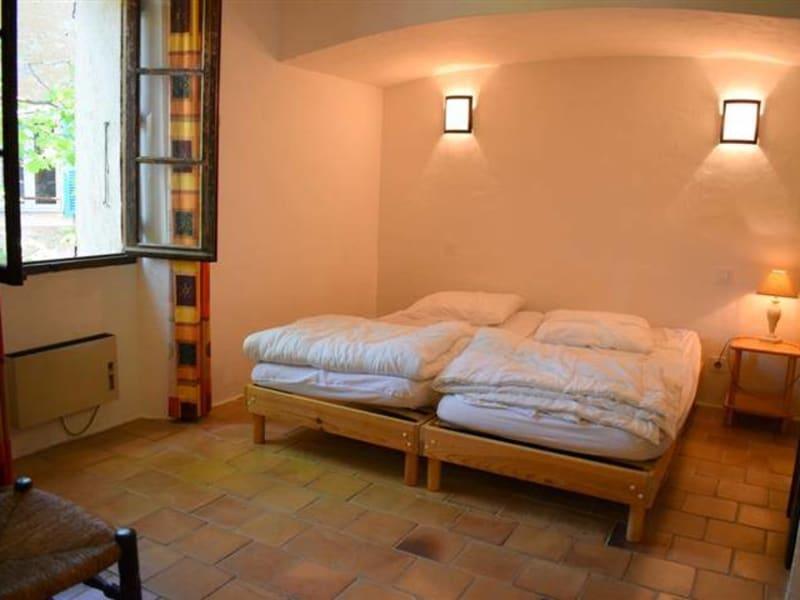 Deluxe sale house / villa Seillans 595000€ - Picture 19