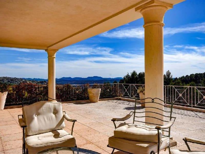 Verkauf von luxusobjekt haus Fayence 2500000€ - Fotografie 12