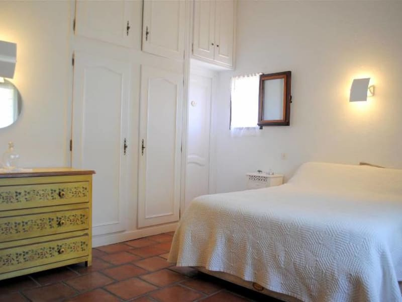 Verkauf von luxusobjekt haus Callas 910000€ - Fotografie 17