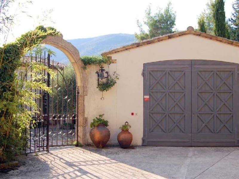Deluxe sale house / villa Seillans 2300000€ - Picture 17