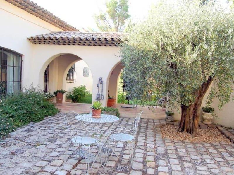 Deluxe sale house / villa Seillans 2300000€ - Picture 18