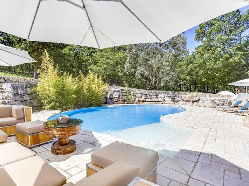 Immobile residenziali di prestigio casa Mons 1260000€ - Fotografia 12