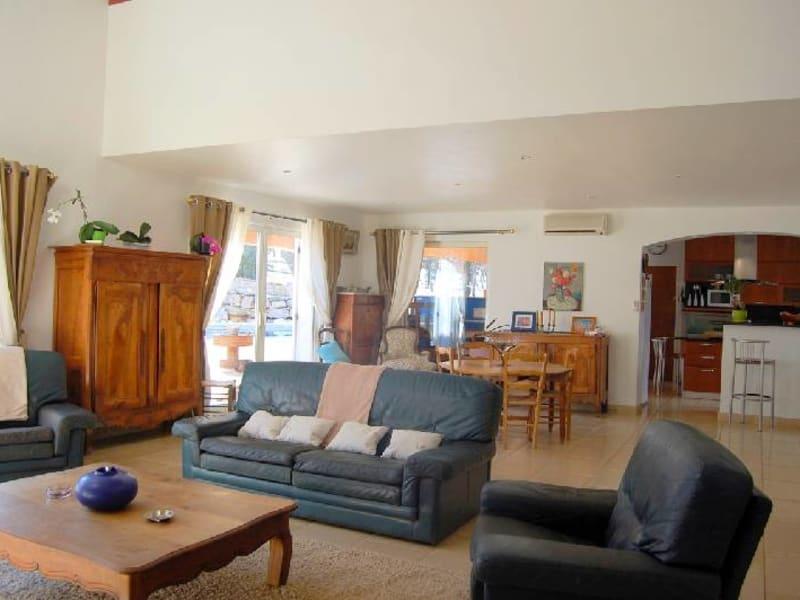 Immobile residenziali di prestigio casa Mons 1260000€ - Fotografia 17