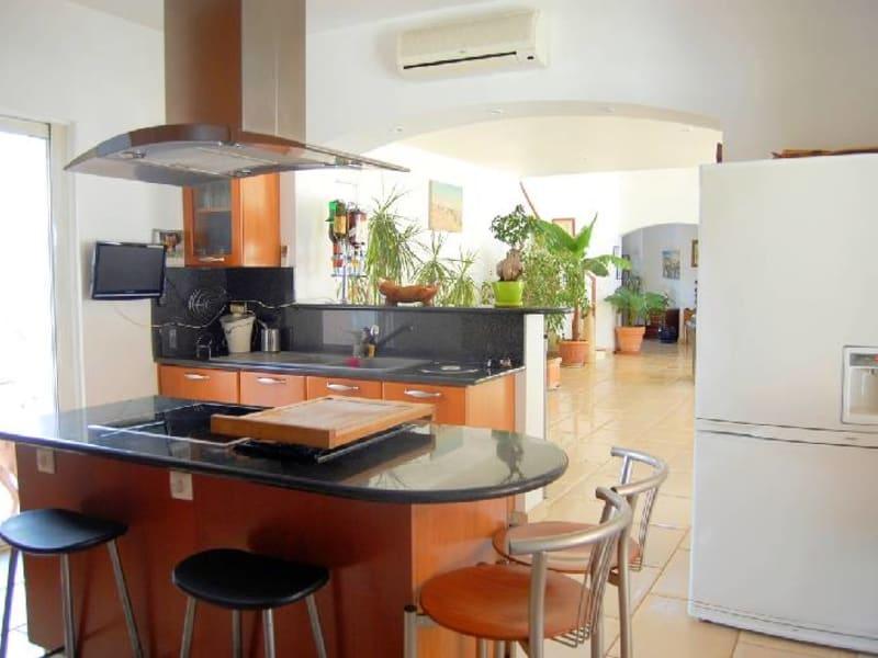 Immobile residenziali di prestigio casa Mons 1260000€ - Fotografia 18