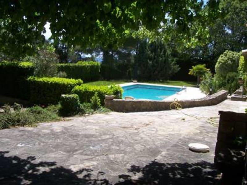 Deluxe sale house / villa Tourrettes 1680000€ - Picture 11