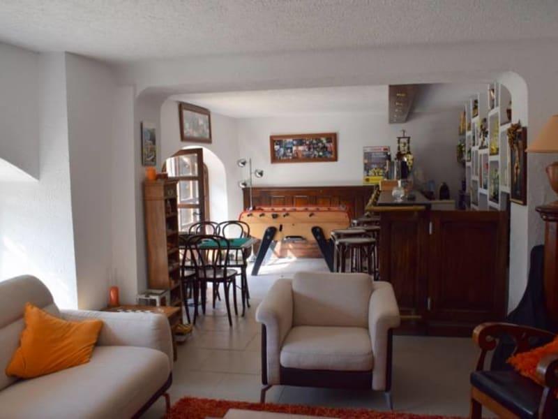 Deluxe sale house / villa Tourrettes 1680000€ - Picture 17