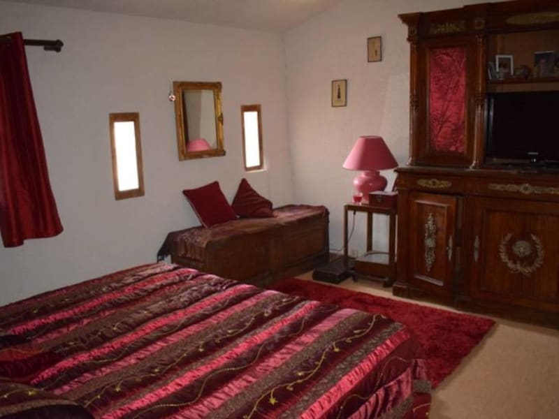Deluxe sale house / villa Tourrettes 1680000€ - Picture 19