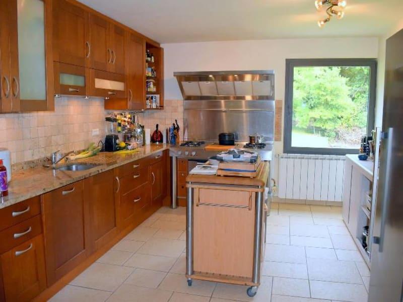 Verkauf haus Claviers 650000€ - Fotografie 16