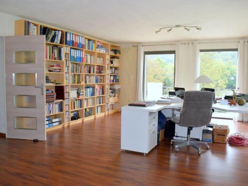Verkauf haus Claviers 650000€ - Fotografie 18