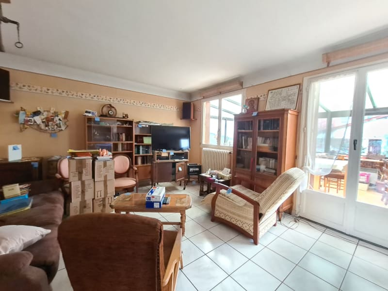 Sale house / villa Sartrouville 609000€ - Picture 13