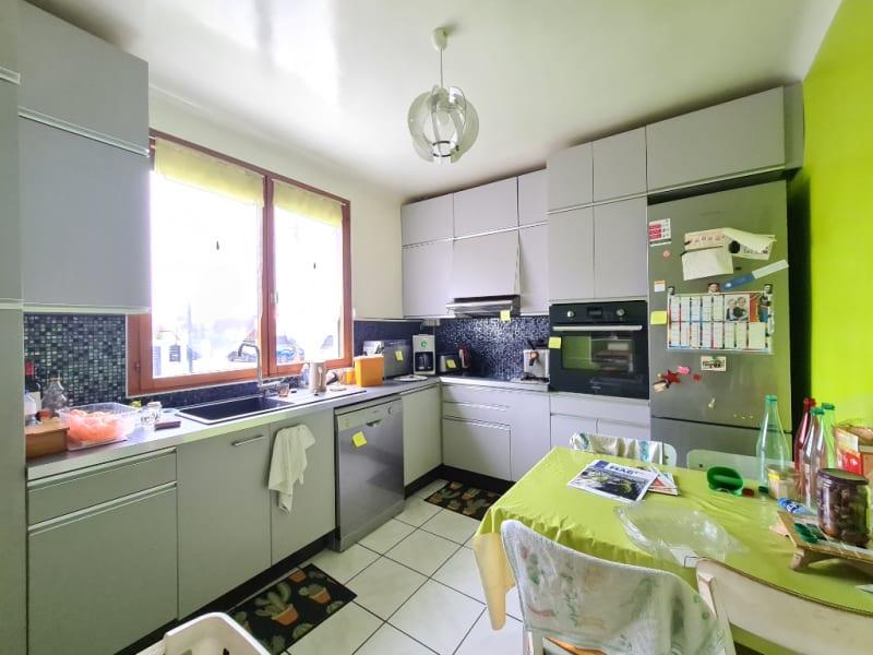 Sale house / villa Sartrouville 609000€ - Picture 15