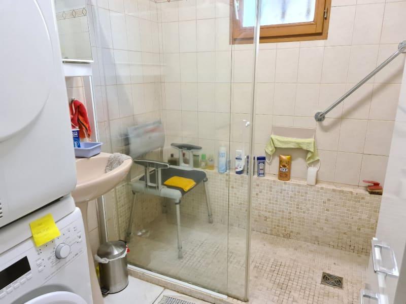 Sale house / villa Sartrouville 609000€ - Picture 17