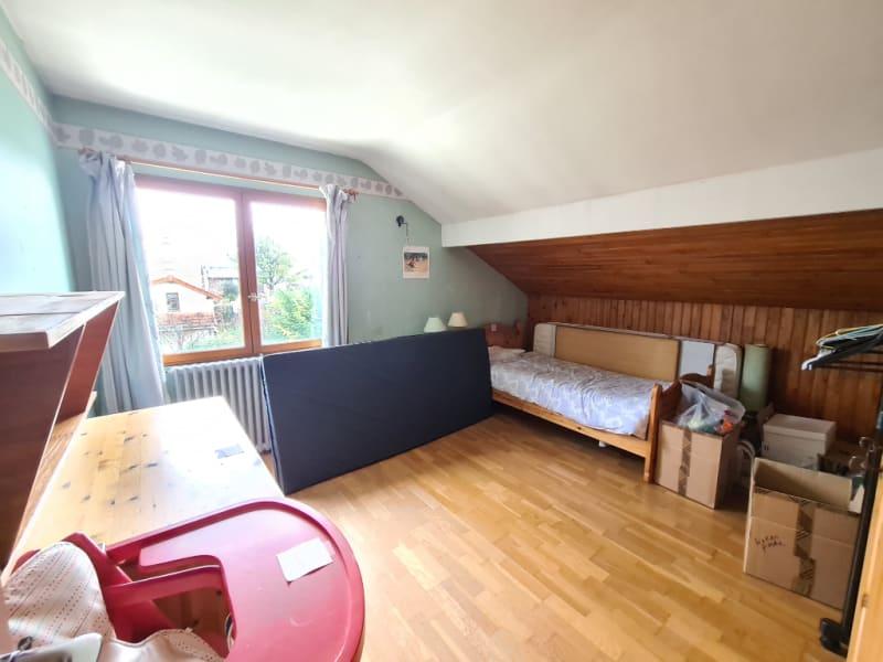 Sale house / villa Sartrouville 609000€ - Picture 18