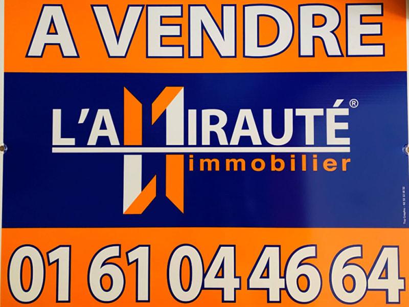 Sale house / villa Sartrouville 189000€ - Picture 2