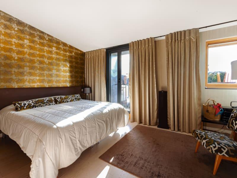 Sale house / villa Colombes 1075000€ - Picture 14