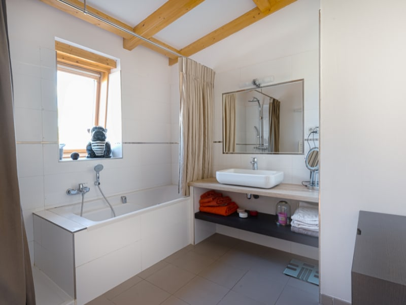 Sale house / villa Colombes 1075000€ - Picture 17
