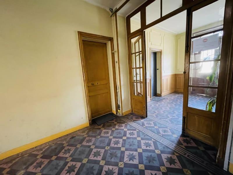 Sale apartment Aulnay-sous-bois 189000€ - Picture 2