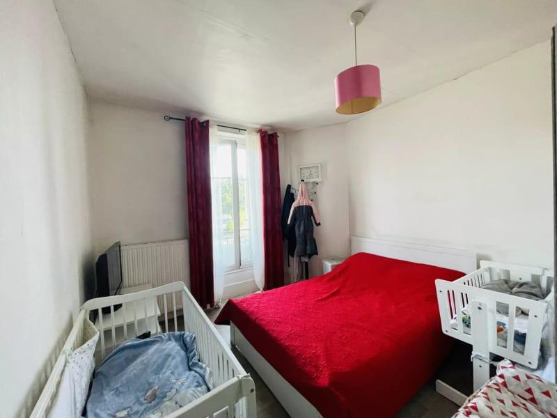 Sale apartment Aulnay-sous-bois 189000€ - Picture 6