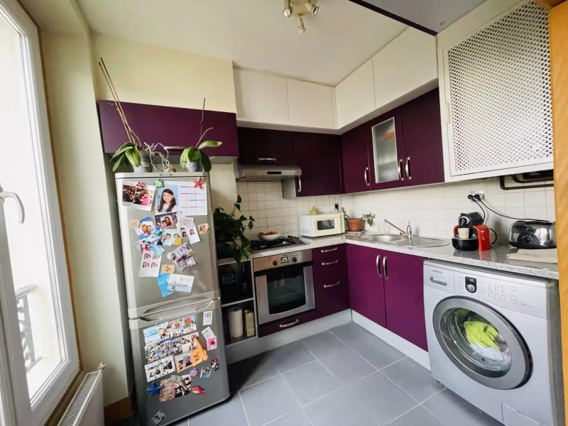 Vente appartement Le raincy 237000€ - Photo 3