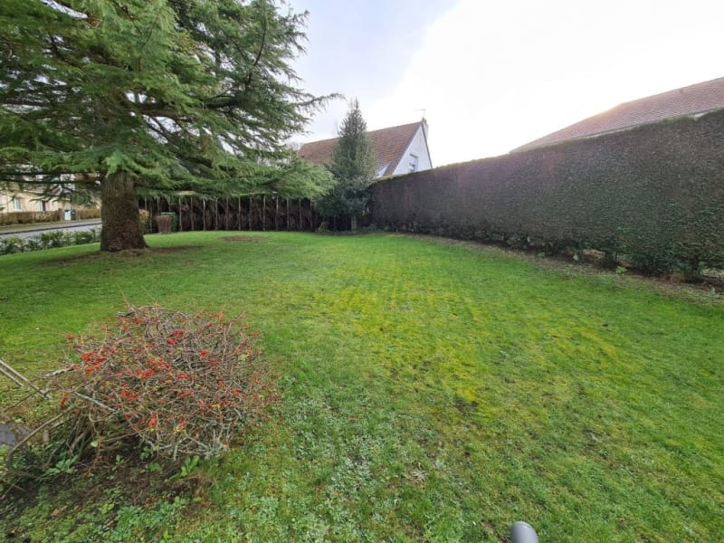 Vente maison / villa Longuenesse 343200€ - Photo 15