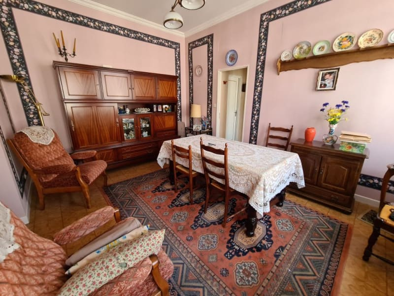 Vente appartement St omer 136500€ - Photo 5