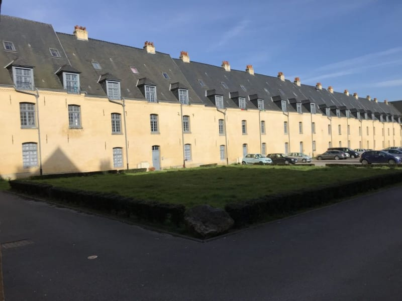 Vente appartement St omer 110 250€ - Photo 2