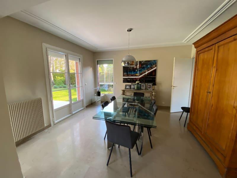 Vente maison / villa Bois grenier 725000€ - Photo 7
