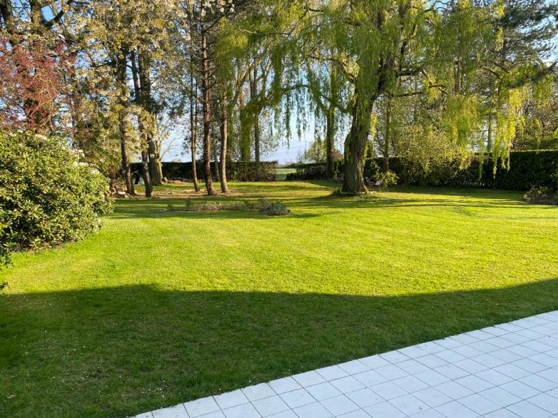Vente maison / villa Bois grenier 725000€ - Photo 8