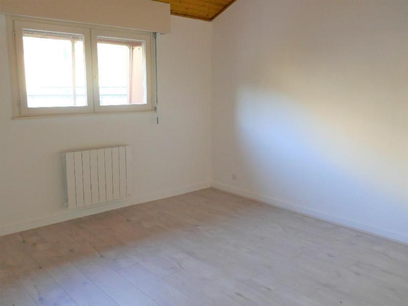 Location appartement Nantua 780€ CC - Photo 14