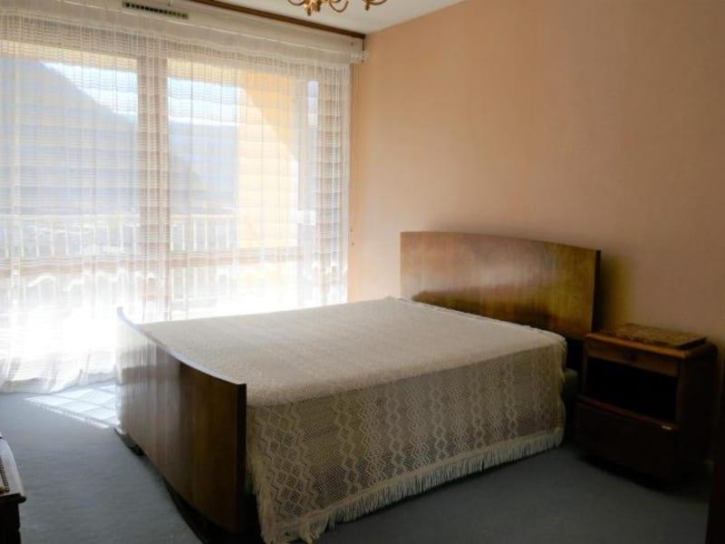 Sale apartment Montreal la cluse 139000€ - Picture 12
