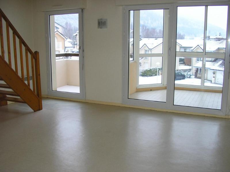 Location appartement Port 600€ CC - Photo 9