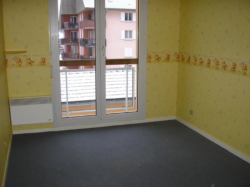 Location appartement Port 600€ CC - Photo 12