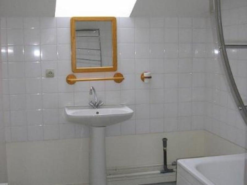 Location appartement Port 600€ CC - Photo 13