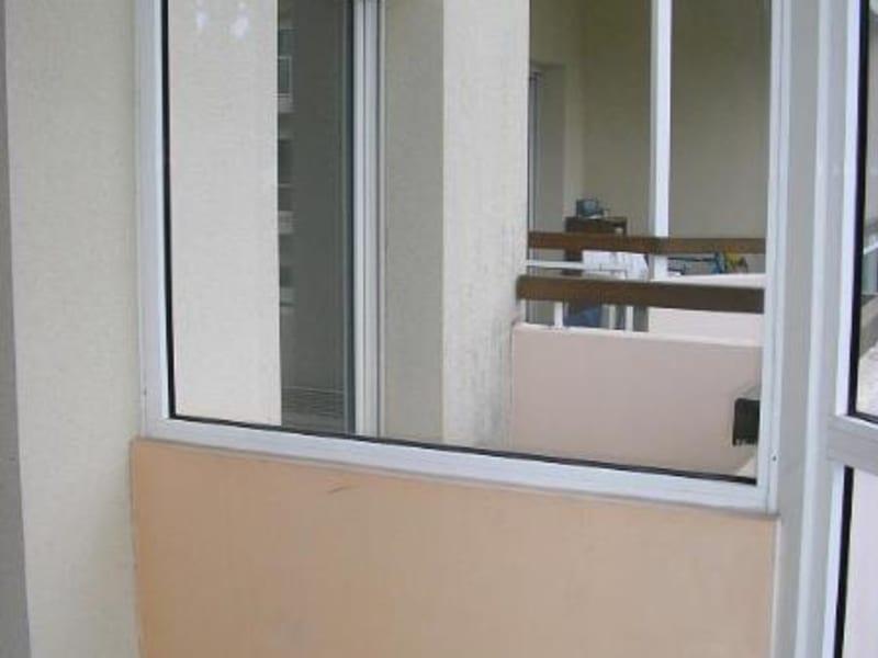 Location appartement Port 600€ CC - Photo 16