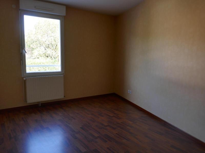Vente appartement Bellignat 165000€ - Photo 12