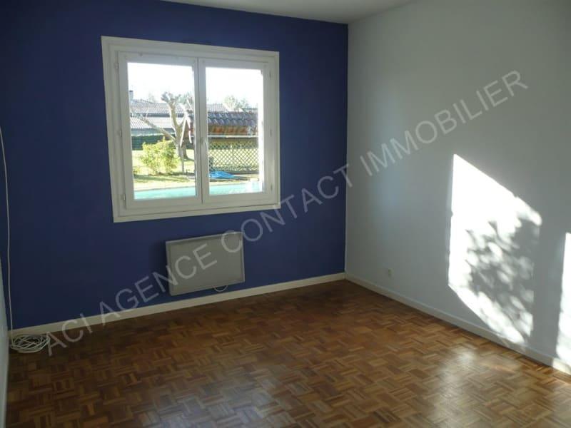 Vente maison / villa Villeneuve de marsan 200000€ - Photo 15