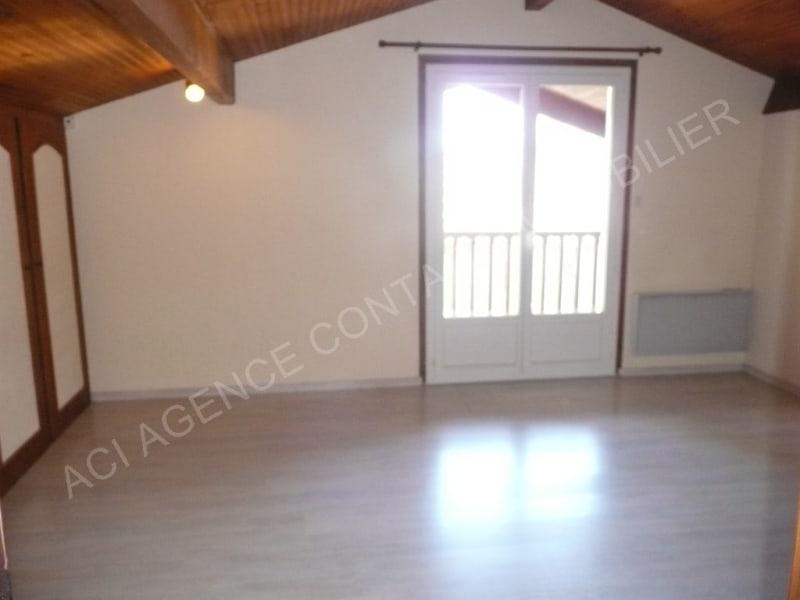 Vente maison / villa Villeneuve de marsan 200000€ - Photo 17