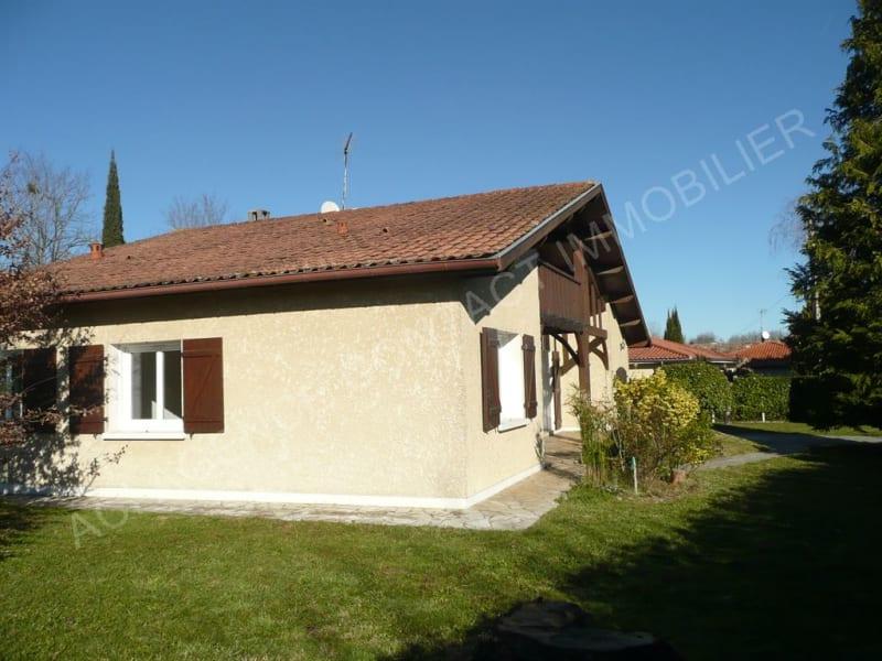 Vente maison / villa Villeneuve de marsan 200000€ - Photo 18