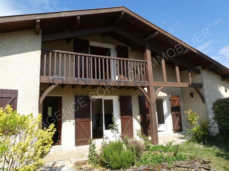 Vente maison / villa Mont de marsan 200000€ - Photo 11