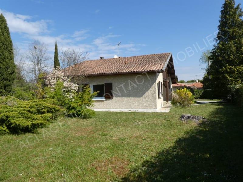 Vente maison / villa Mont de marsan 200000€ - Photo 12