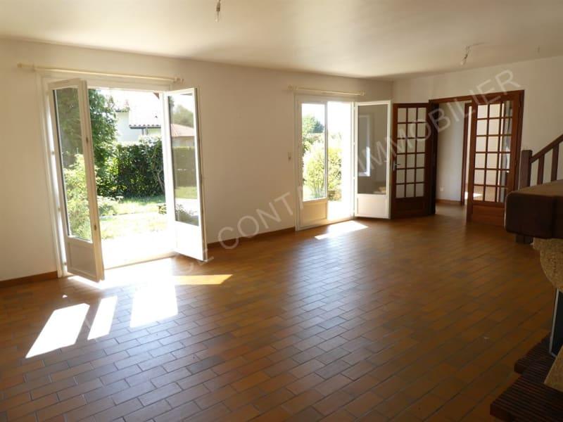 Vente maison / villa Mont de marsan 200000€ - Photo 13