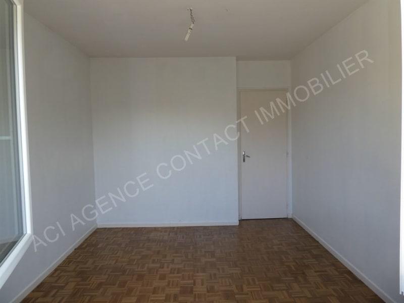Vente maison / villa Mont de marsan 200000€ - Photo 16