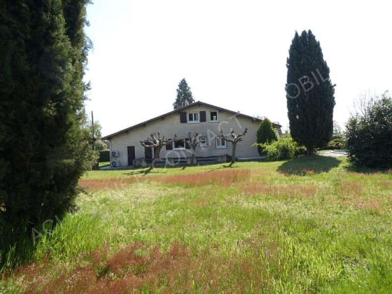 Vente maison / villa Mont de marsan 200000€ - Photo 18