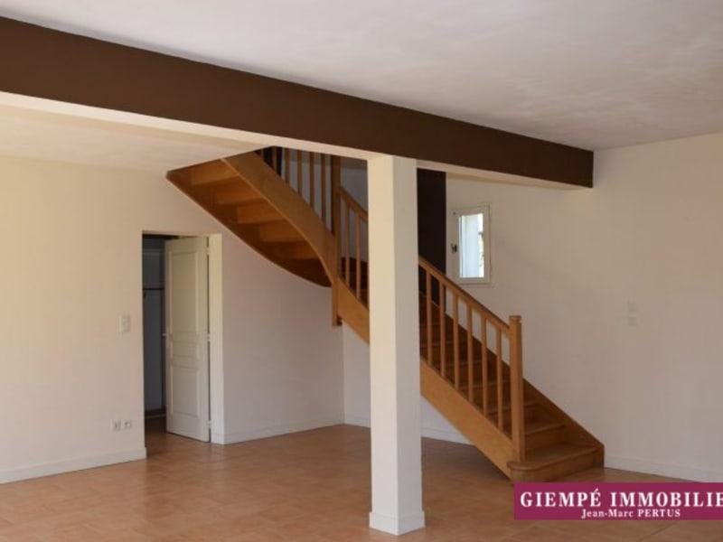 Rental house / villa Chaumont-d'anjou 770€ CC - Picture 14
